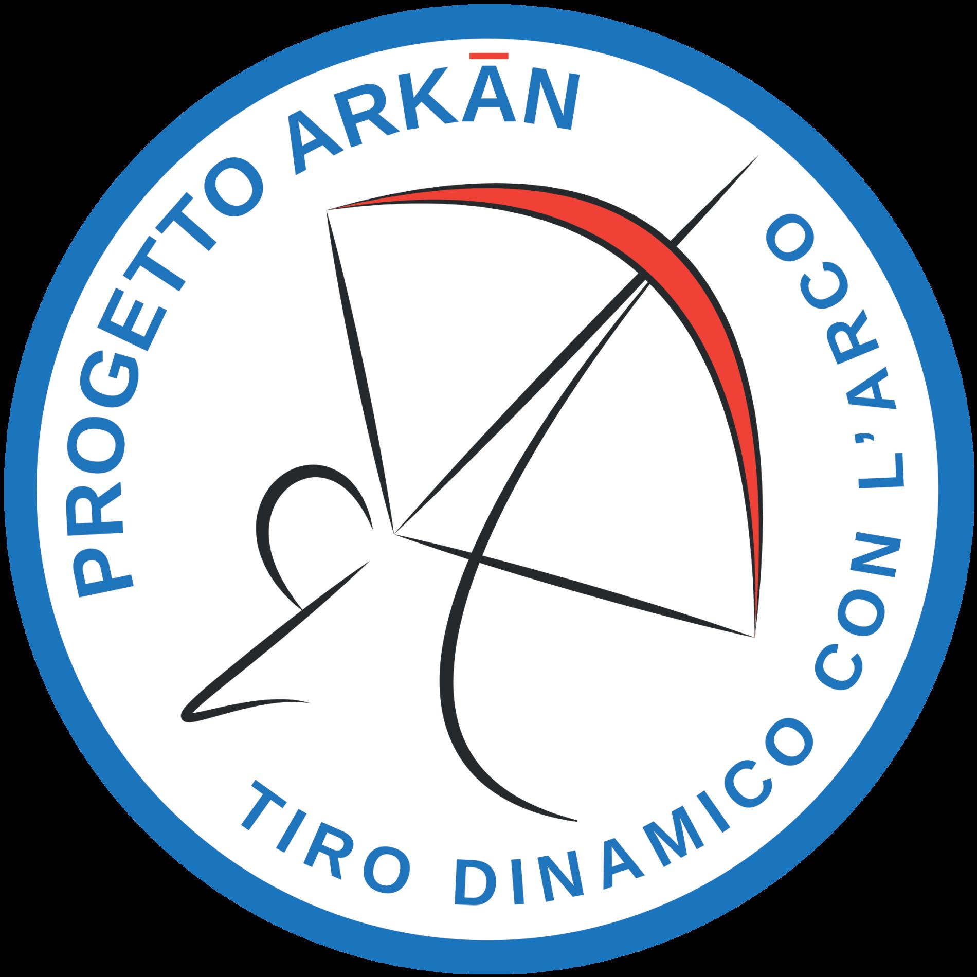 PROGETTO ARKĀN®